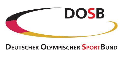 Hessischer Sportbund